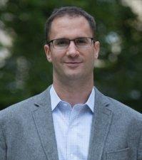 Matthew S. Weber, PhD
