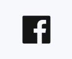 facebook marker